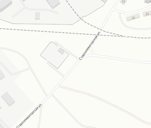 сорочинский элеватор адрес