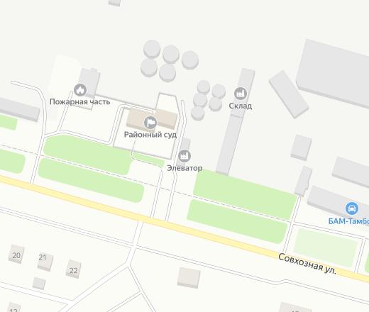 Элеватор дмитриевка никифоровский район фольксваген транспортер новый цельнометаллический