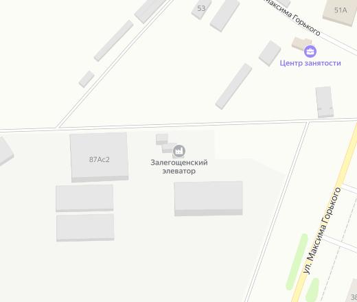 Залегощенский элеватор орловская область куплю фольксваген транспортер т5 бу в спб