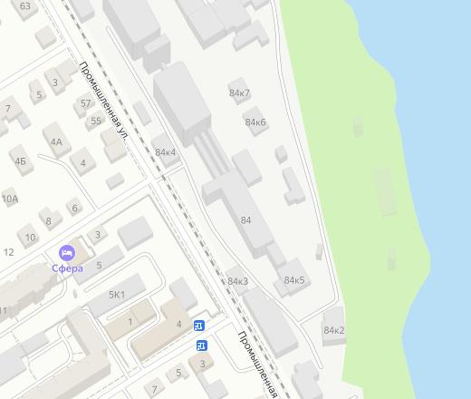 Элеватор барнаул на карте конвейер угловой