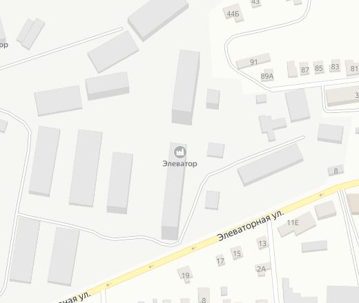 Карта элеваторы оренбургской области кондиционер для транспортер т5 купить