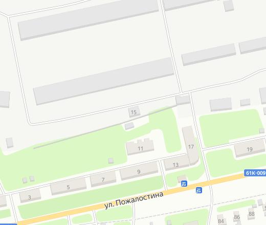Оао ряжский элеватор сайт воронеж фольксваген транспортер с пробегом