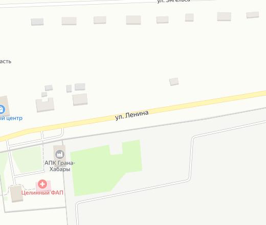 Коротоякский элеватор на карте фольксваген транспортер по английскому