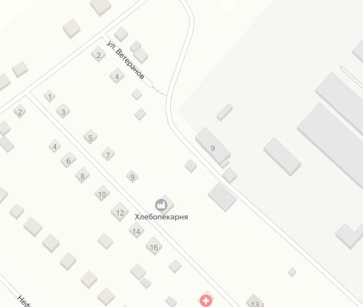 Любовский элеватор омская область загрузочный бункер для транспортера