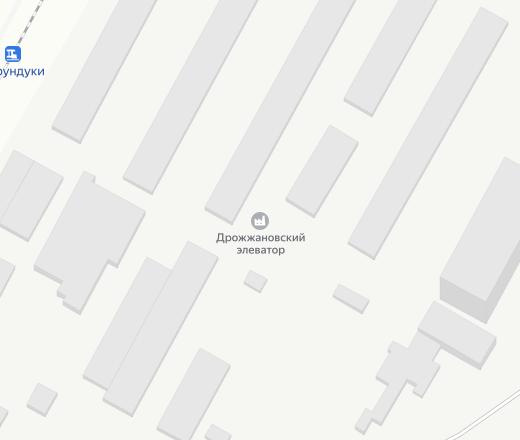 Элеватор дрожжановский район татарстан элеватор как выглядит внутри