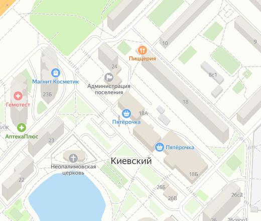 Регистраиця сайта Бекасовская улица (рабочий поселок Киевский) дистанционное обучение создание сайтов