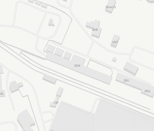 Норд микс бетон заказ бетона в ярославле