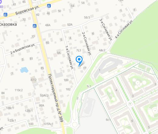Дорвеи на сайты 1-я Сосновая улица (деревня Рассказовка) seo оптимизация тонкости