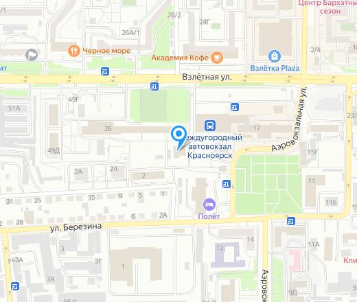 Пенсионный фонд личный кабинет красноярск октябрьский район минимальная пенсия в курске в 2021 году для неработающих пенсионеров