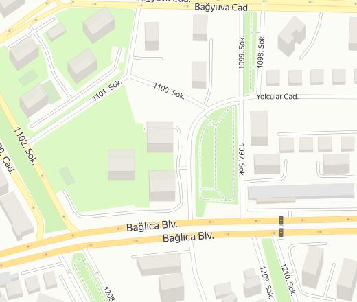 ankerium evleri b blok konut bloklari