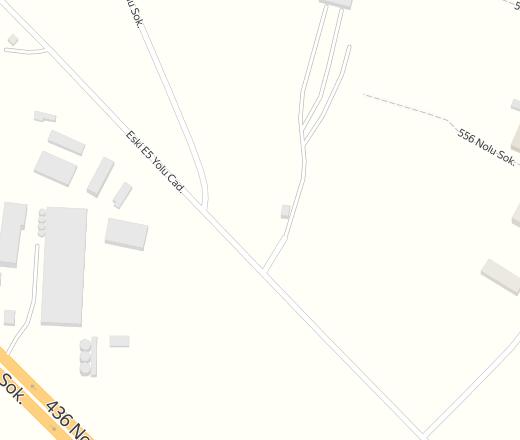 fateks factory sanayi kurulusu