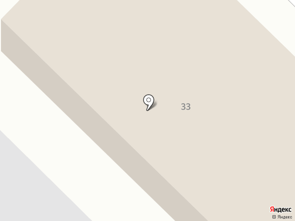 Агат-Авто на карте