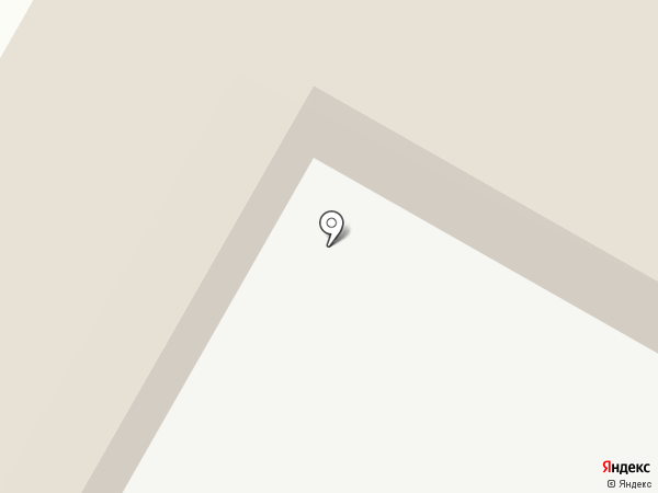 Ангария Трэйд на карте