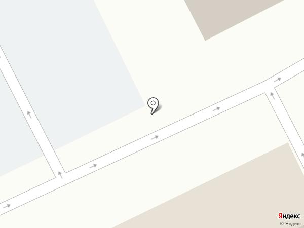 Шашлык House на карте