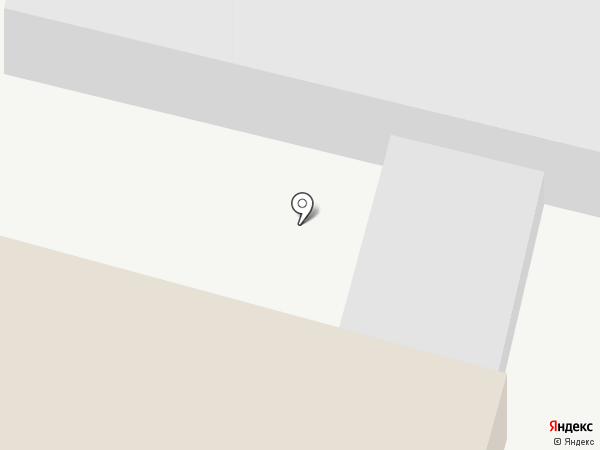 ЗБСМ МК-162 на карте
