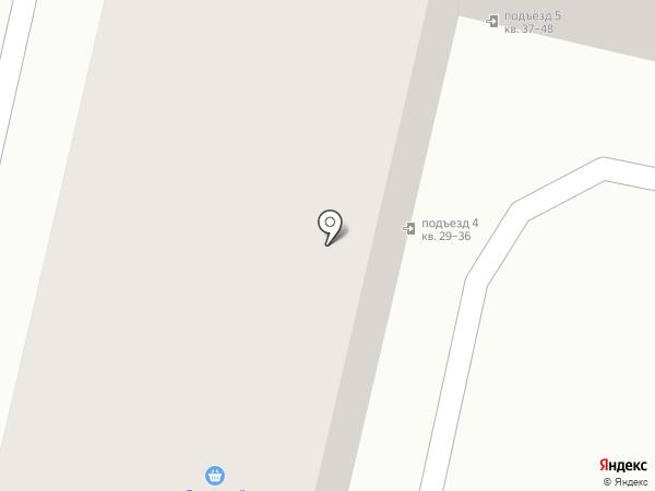FRANCE DECOR на карте