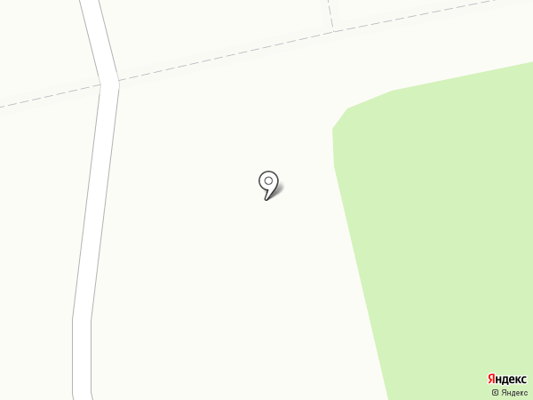 Покрышка на карте