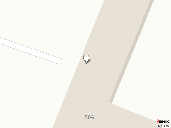 Оптовик на карте