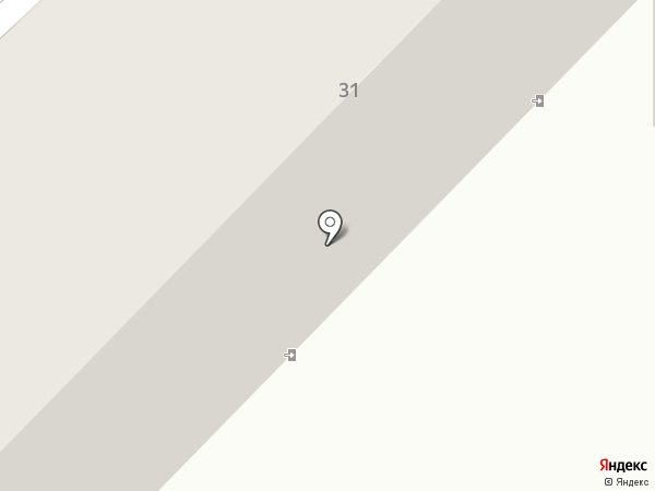 Авторское ателье Юлии Молчановой на карте