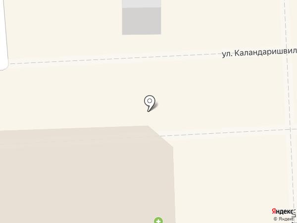 Новости на карте