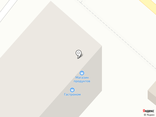 Ногтевая студия Светланы Чикшиной на карте