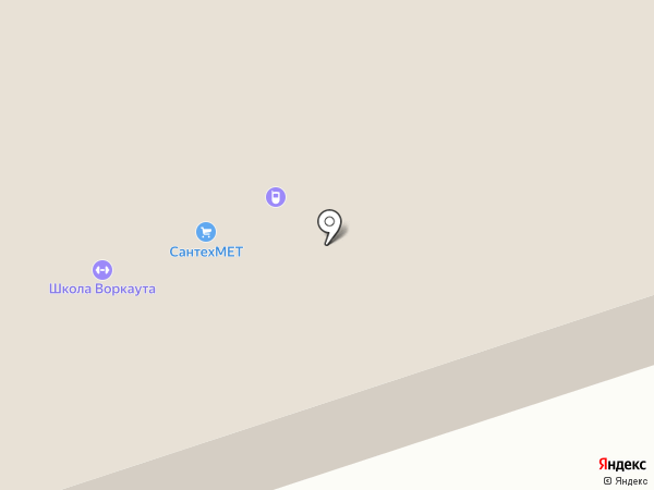 Сота-Улан-Удэ на карте