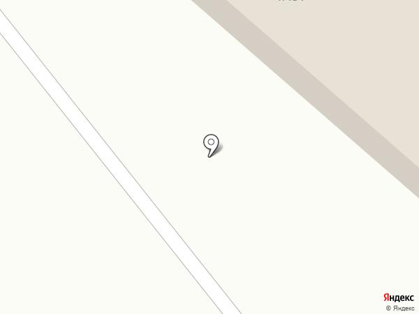 Магазин электро и бензоинструмента на карте