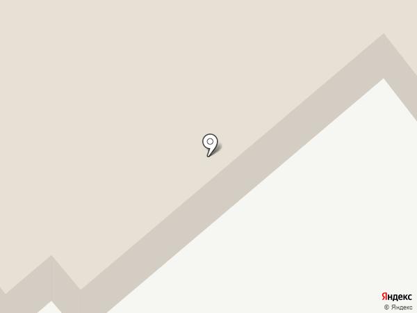 Забтелекомстрой на карте