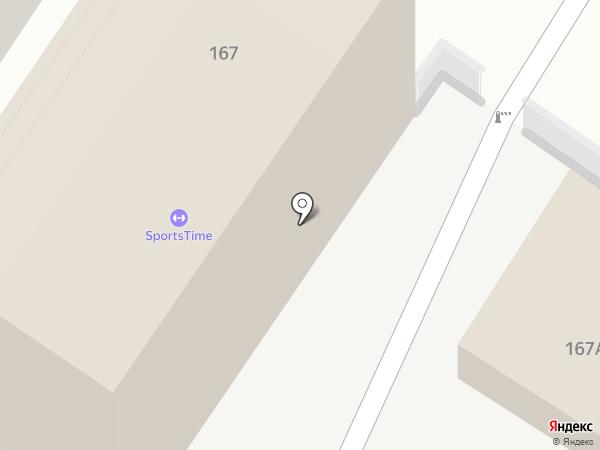 LA` PIOVRA на карте