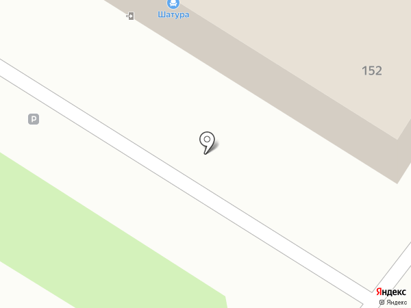 Мебель РУМ на карте