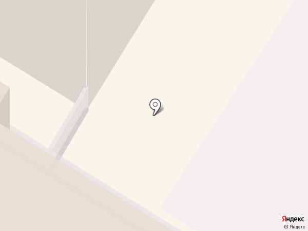 AlphaMarketing на карте