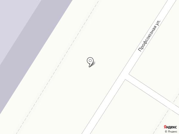 Следственный отдел по Ингодинскому и Железнодорожному районам г. Читы на карте