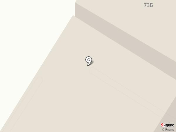 Агентство безопасности бизнеса на карте