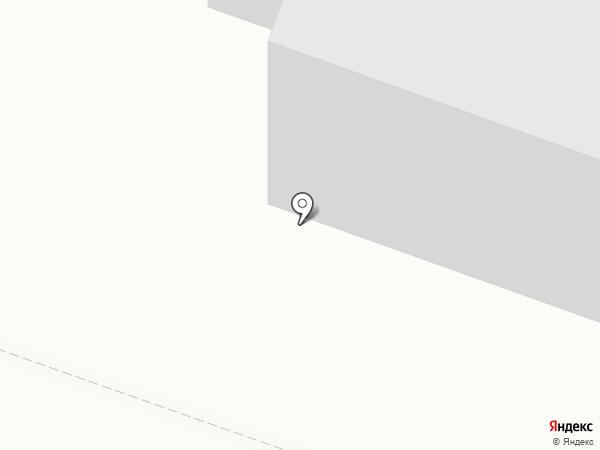 Шелл ХЕЛИКС на карте