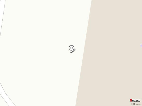 Амурский медиа центр на карте