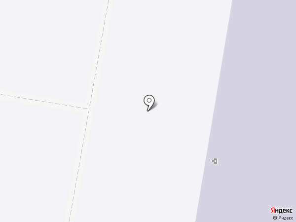 Школа №26 на карте