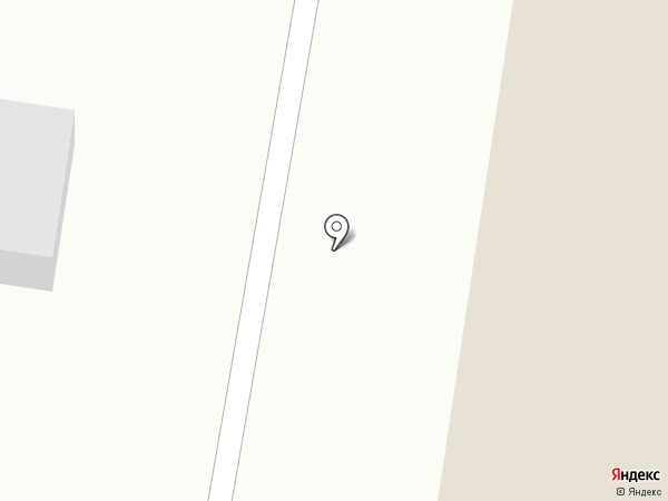 Амур-Лада на карте