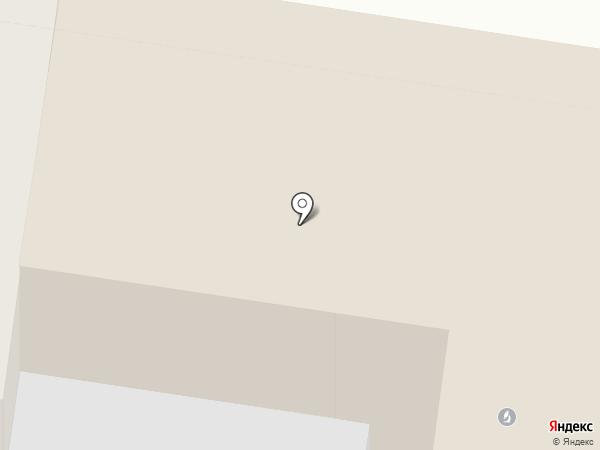 Управление судебного департамента в Амурской области на карте