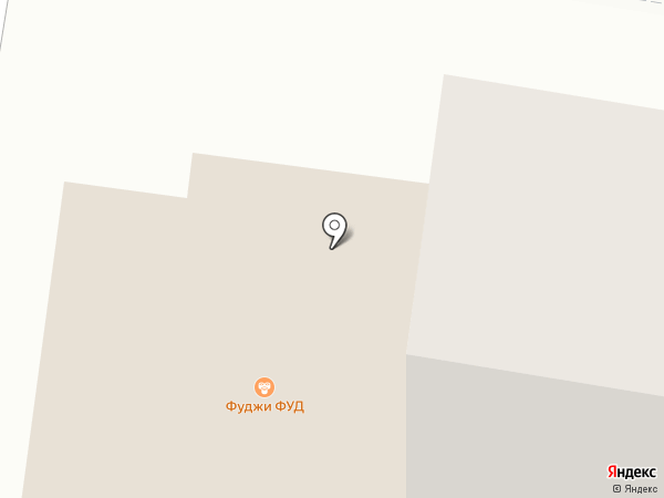 Varnic`a на карте