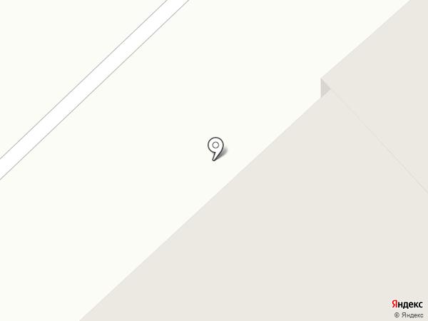 Kykolki ykt на карте