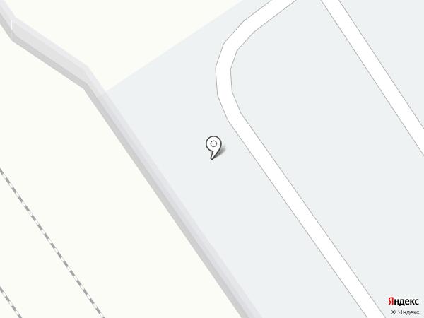 Вл Авто Максимум на карте