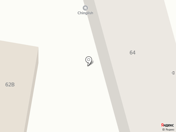 Olga на карте