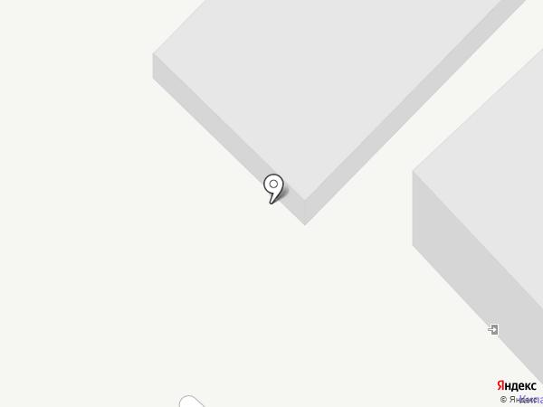 AUTOSHOPVL на карте