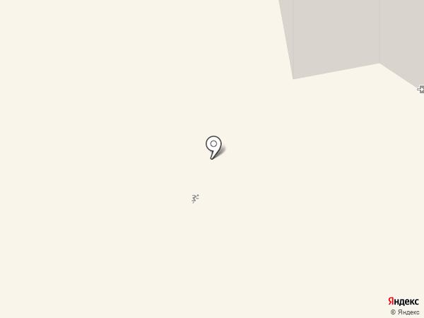 Конфиденциал на карте
