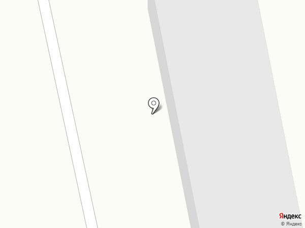 Курьер Сервис Экспресс Владивосток на карте