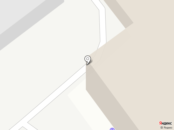 3DMark на карте