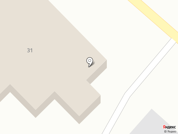Фотосалон на ул. Рихарда Зорге на карте