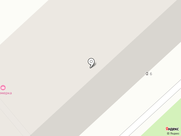 Baby Store на карте