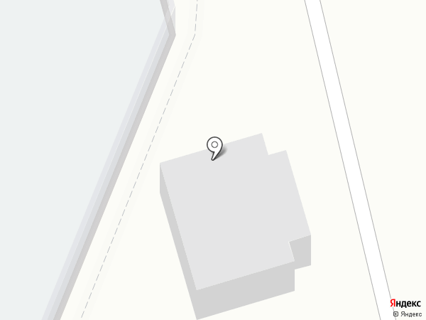 Новый бархат на карте