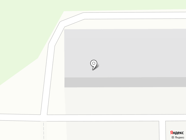Космос на карте